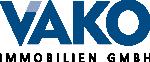 VAKO Immobilien GmbH Logo